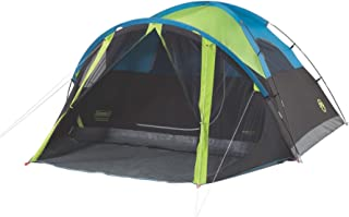Best carlsbad 4 person dome tent with screen room Reviews