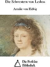 Die Schwestern von Lesbos (German Edition)
