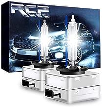 Best 2007 white range rover Reviews