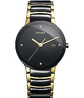 RADO - Centrix - R30929712