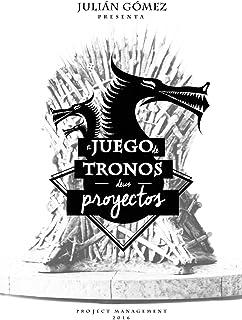 Amazon.es: 3 libro juego de tronos