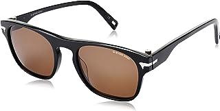 نظارات جي ستار Gs634S
