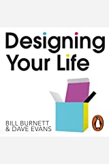 Designing Your Life Audible Audiobook