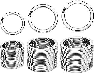 Best split ring connector Reviews