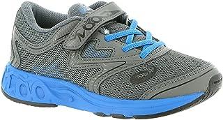 ASICS Kids' Noosa FF PS Running Shoe