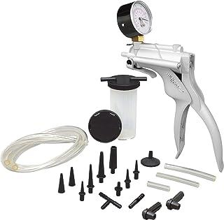 Kit de teste e sangramento a vácuo CTA Tools 7000 MityVac