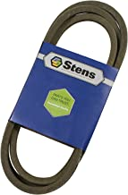 Stens OEM Replacement Belt, Murray 37x88MA, ea, 1