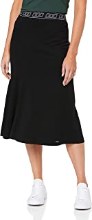 Lorna Jane Women Laid Back Skirt