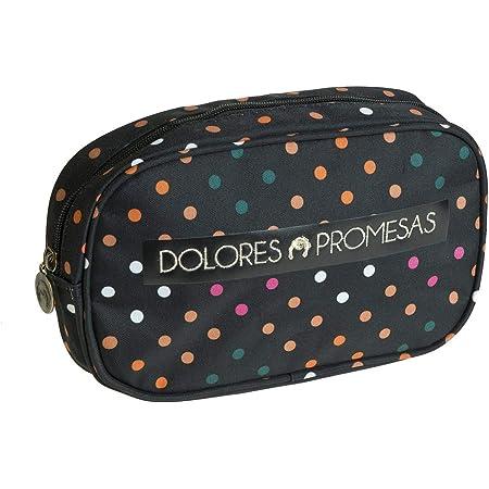 Busquets Neceser Dolores Promesa by DIS2
