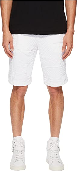 Versace Jeans - Bermuda Shorts