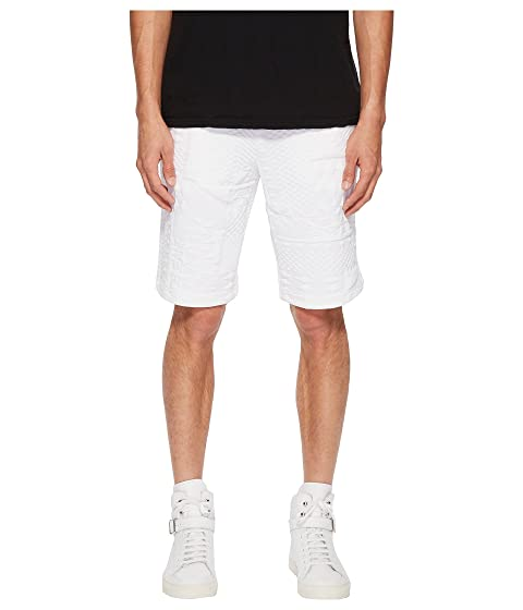 Versace Jeans Bermuda Shorts