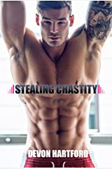 Stealing Chastity Kindle Edition