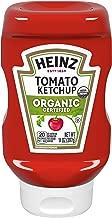 Best heinz natural ketchup Reviews