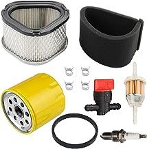 sunbelt oil filters
