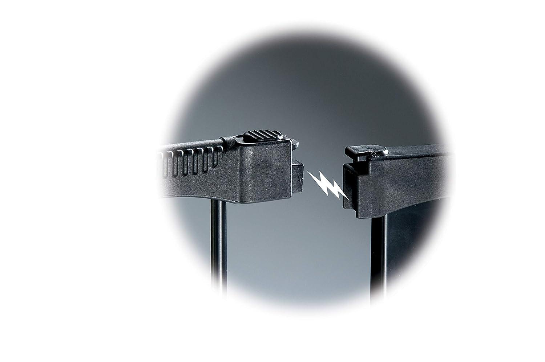KidCo G3001 Auto Close Configure Gate (30
