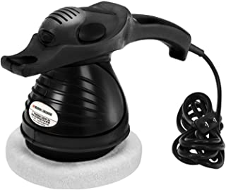 Best black and decker 7-inch polisher pads Reviews