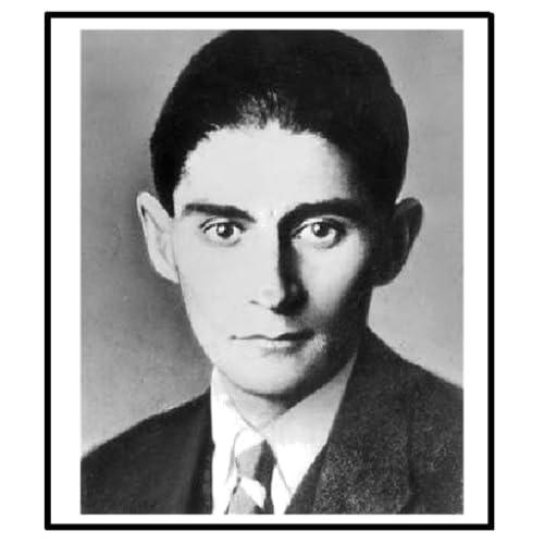 The Complete Franz Kafka