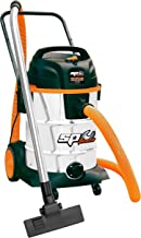 SP Tools SP040 Stainless Steel Vacuum 40 Litre Capacity