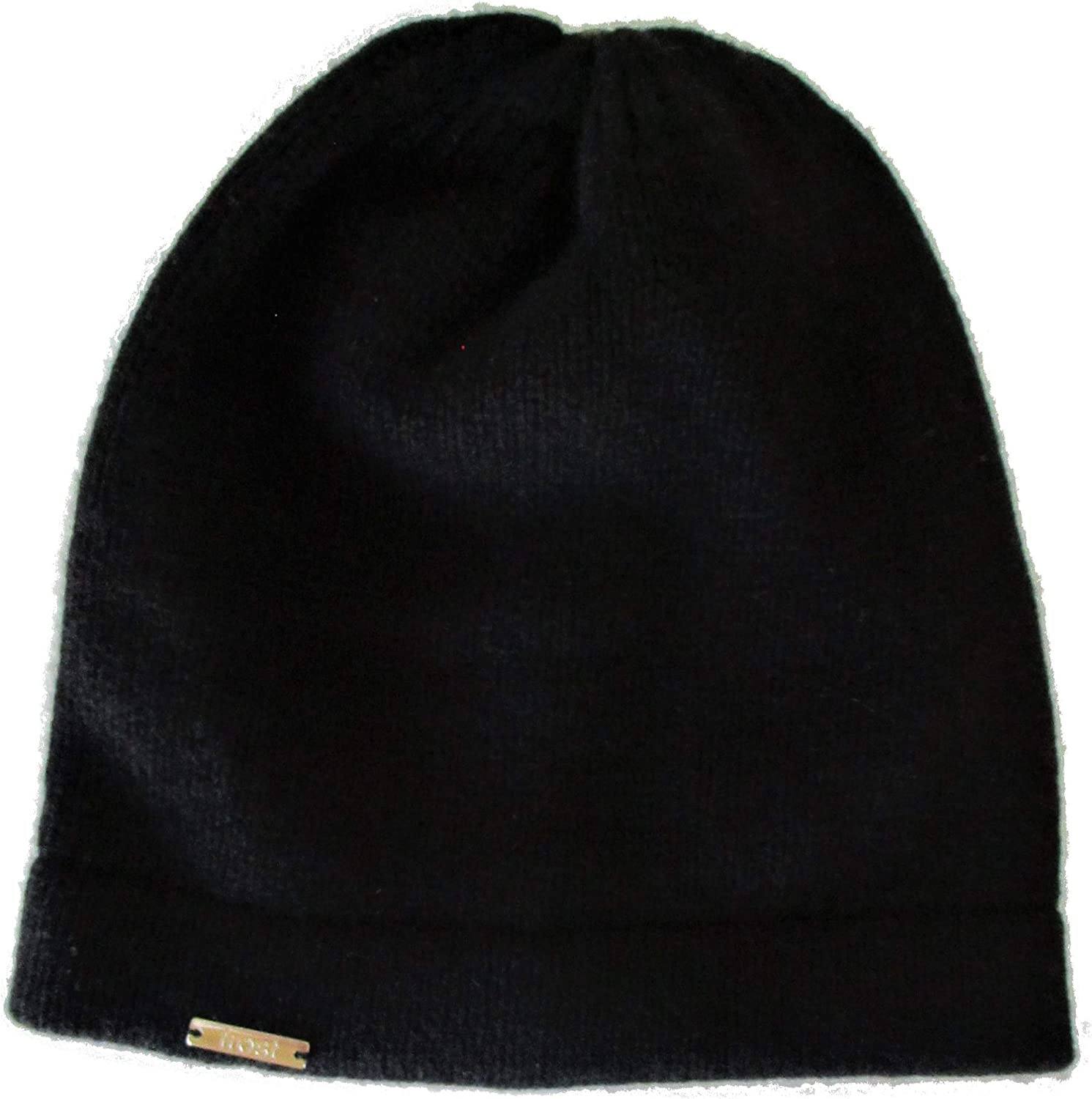 Frost Hats Luxurious Cashmere Beanie Soft Mans Hat CSH-059 Purchase free shipping