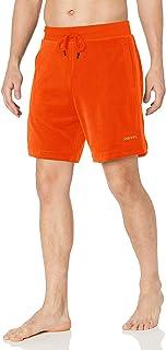 Diesel Men's Umlb-Eddy-ch Shorts Pajama Bottom