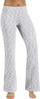 Best 5.11 yoga pants Reviews