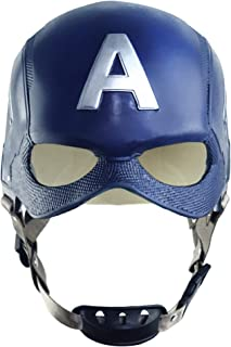 Best captain america inspired outfit Reviews