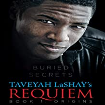 Requiem: Origins, Book 1
