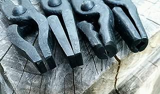 New Blacksmith DP412 Tools set, 4 New 12