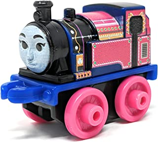 Mini Train Classic Ashima 2 Inch Scale Engine