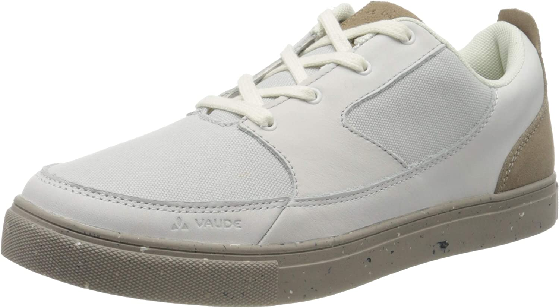 VAUDE Men's High 海外並行輸入正規品 ブランド品 Rise Low Shoes Hiking