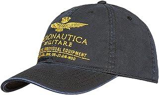 achat authentique bas prix plus gros rabais Amazon.fr : Aeronautica Militare - Casquettes de Baseball ...