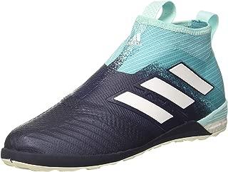 adidas Ace Tango 17+ Purecontrol Mens Football Boots Soccer Cleats