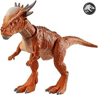 Jurassic World Savage Strike Stygimoloch Stiggy