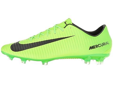Veloce Mercurial III Veloce Nike Mercurial FG Nike III xnqRXw1q8