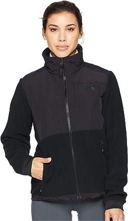 4e44fc65fd33 The north face womens avery fleece jacket parachute purple