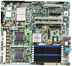 Best intel xeon 5000 socket Reviews