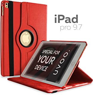 Best ipad 360 leather case Reviews