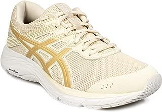 ASICS GEL-CONTEND 6 TWIST Kadın Yol Koşu Ayakkabısı