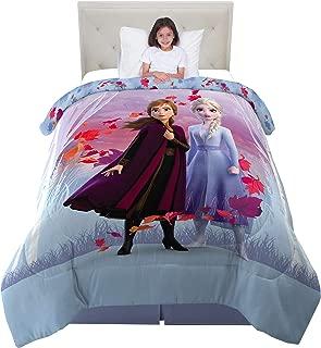 Best disney comforter twin Reviews