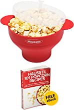 Best amerihome popcorn popper Reviews