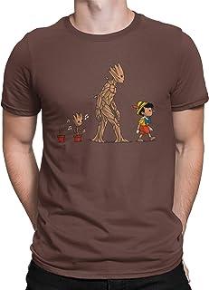 1250-Camiseta Galactic Evolution (Naolito)
