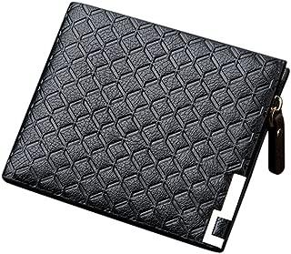 man purse wallet