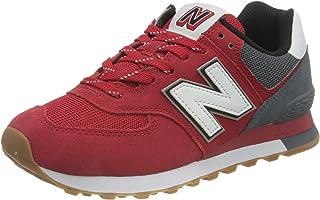 New Balance 574v2, Sneaker Donna