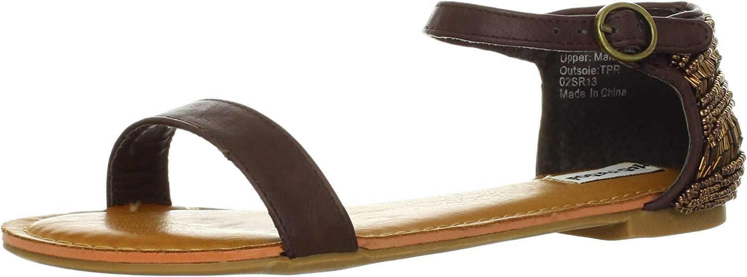 Not Rated Women's Buttercup Sandal