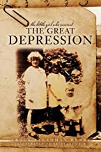 The Little Girl Who Survived the Great Depression