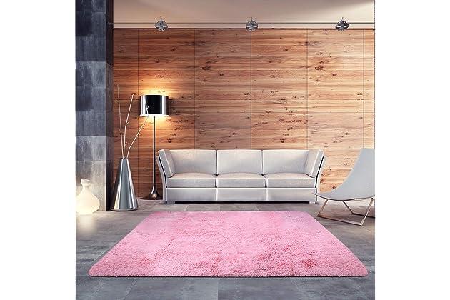 Best pink rugs for bedroom | Amazon.com