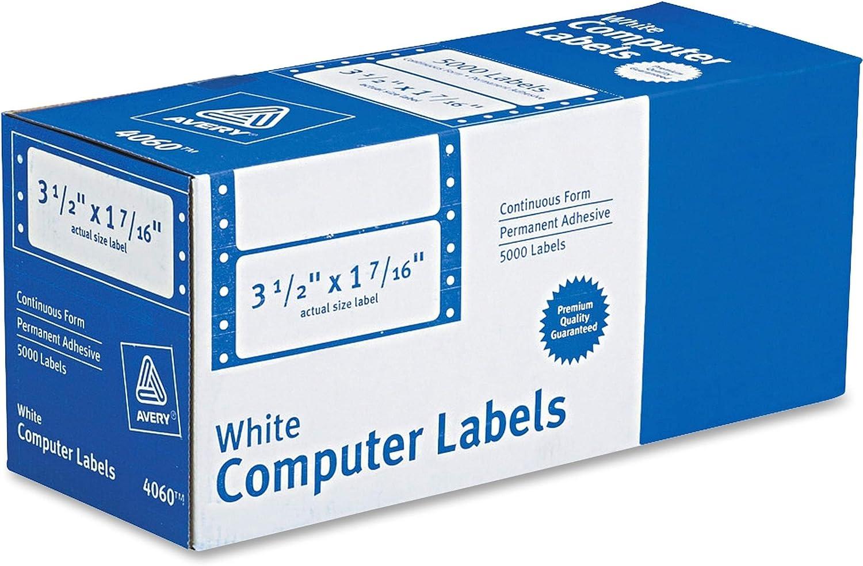AVE4060 shipfree - Avery Dot Printer Labels New product!! Address Matrix
