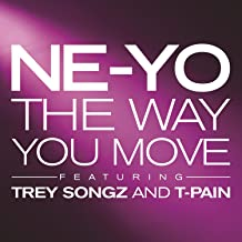 Best the way you move the way you feel Reviews