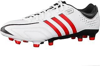 56c97edec Amazon.it: Adidas 11pro - Scarpe da calcio / Scarpe sportive: Scarpe ...