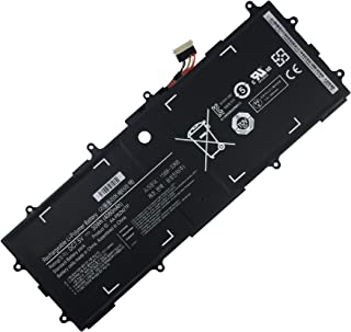 New AA-PBZN2TP Battery for Samsung Chromebook XE303C12 XE303C, XE500T, XE500C12, XE503C Xe303c12-a01us 905s3g 910s3g 915s3g